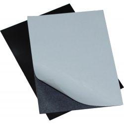 Magnetblatt (2 Stück, A4, selbstklebend)